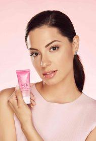 Pronađi malo vremena za savršenu kožu i osvoji Avon Anew Perfect Skin paket proizvoda! (VIDEO)