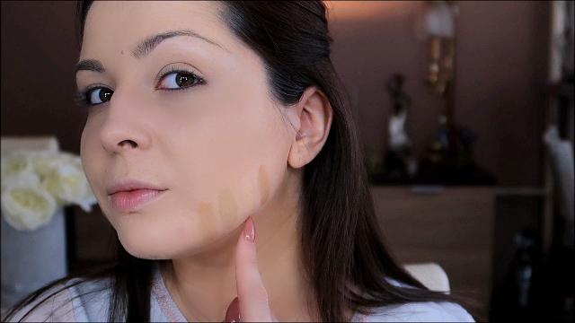 Snapshot 550 Detaljan vodič za odabir pudera prema tipu kože   koji će ti savršeno odgovarati!
