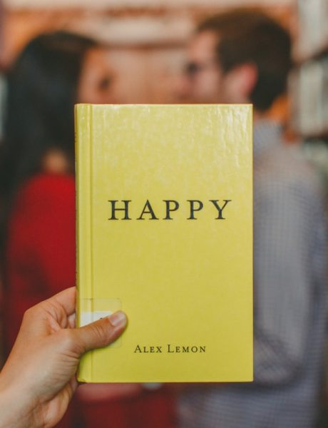 Podigni nivo hormona sreće prirodnim putem – bez razvijanja zavisnosti