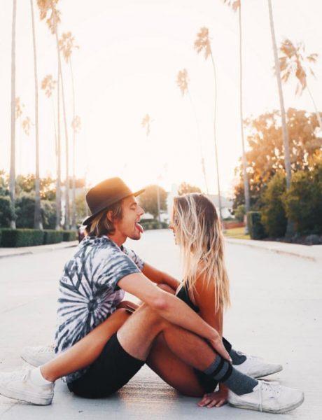 Stvari na koje su muškarci posebno osetljivi u vezi (a to ne priznaju)
