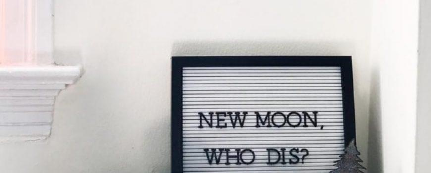 Uran u znaku Bika – Šta to zapravo znači?