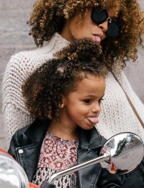 Kako vam roditeljski model najčešće kvari vezu