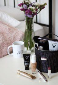Detaljan vodič za odabir pudera prema tipu kože – koji će ti savršeno odgovarati!