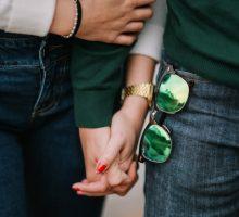 Šta da radiš kad saznaš da te je partner prevario
