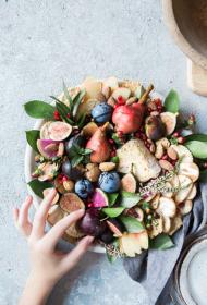 Da li si spremna za leto? Ovakav način ishrane pomaže da ubrzaš svoj metabolizam do maksimuma!