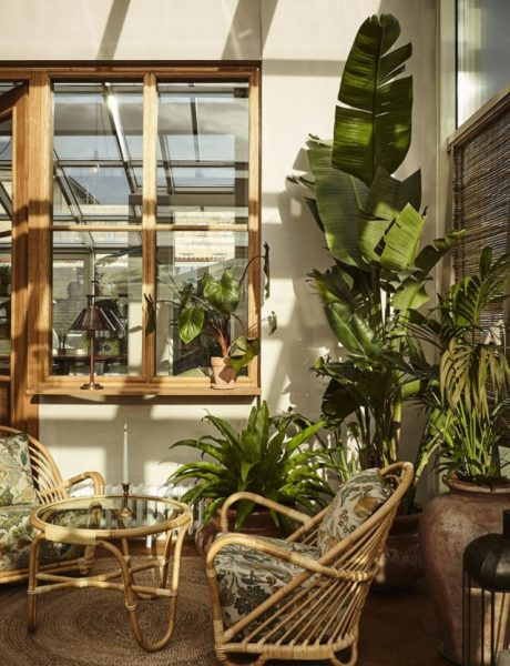 Kopenhagen: Najbolji restorani za ljubitelje dizajna