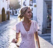 Lako i laneno: Letnji trend broj jedan