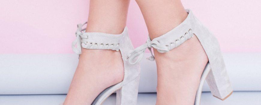 Vodič kroz modele cipela koje će savršeno pratiti tvoje autfite tokom cele letnje sezone