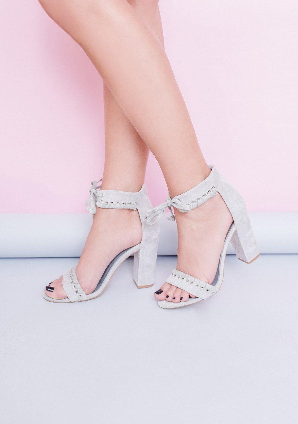 3 e1527862578469 Vodič kroz modele cipela koje će savršeno pratiti tvoje autfite tokom cele letnje sezone