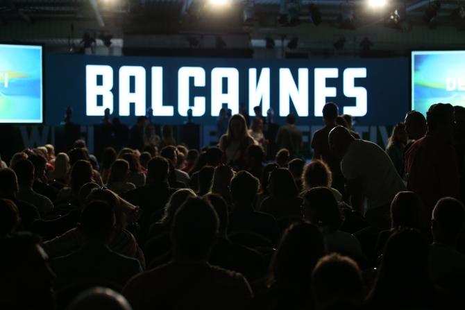 BalCannes revija najboljih agencija 1 Najbolja agencija u regiji s BalCannesom odlazi u Cannes!