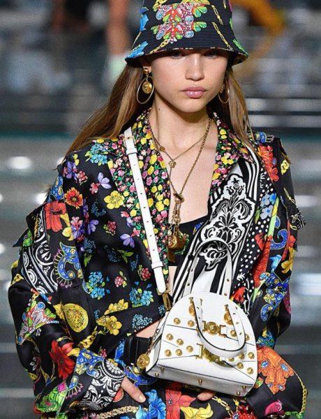 Bucket kape su ponovo u modi: Da li si spremna za povratak ovog trenda?