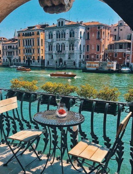 Gde putovati u junu: 5 evropskih gradova koje možeš da obiđeš za vikend