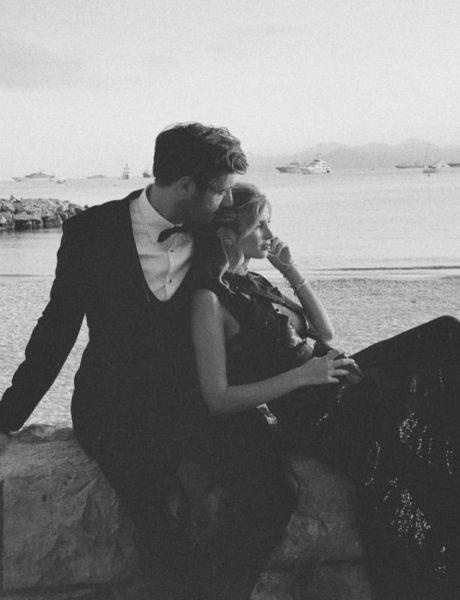Horoskop otkriva: Najbolji i najgori partneri na duge staze