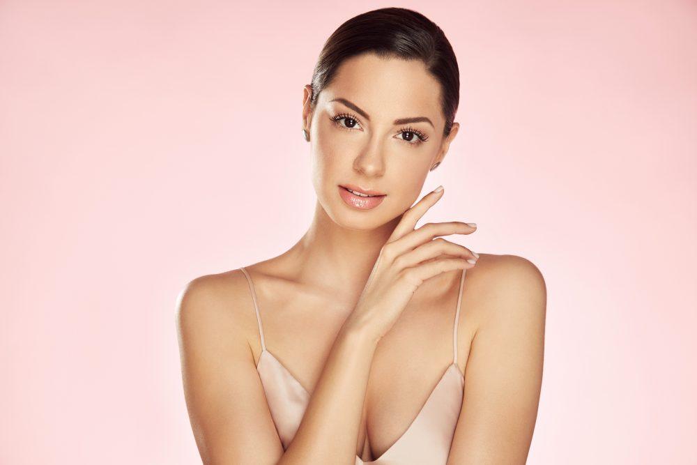 IMG 7193 e1528461393760 Testirali smo omiljene beauty proizvode Sare Jo   Ovo su naši utisci!