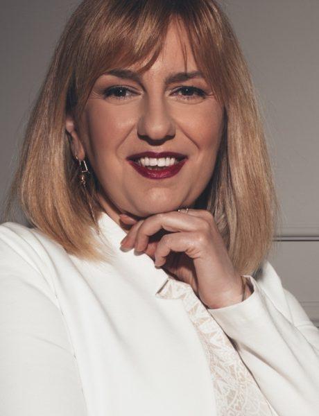 Dr Sanja Popović Pantić, UPŽ Srbija, o preduzetništvu i današnjim potrebama žena