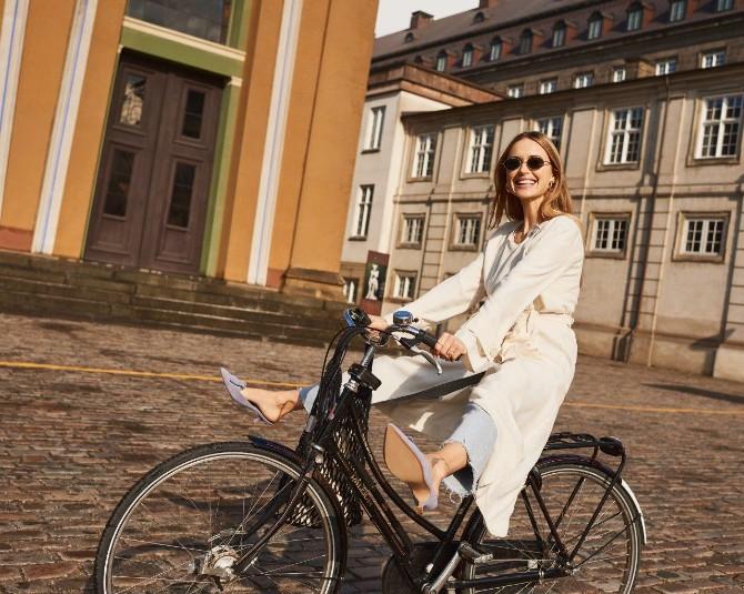 MANGO EDITORIAL U društvu danske blogerke Pernille Teisbaek 6 MANGO EDITORIAL: U društvu danske blogerke Pernille Teisbaek