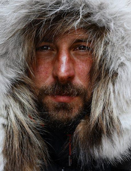 Na 11. Weekend Media Festivalu saznaj kako da osvojiš Južni pol, lansiraš svoj brend i zašto su slike zamenile reči