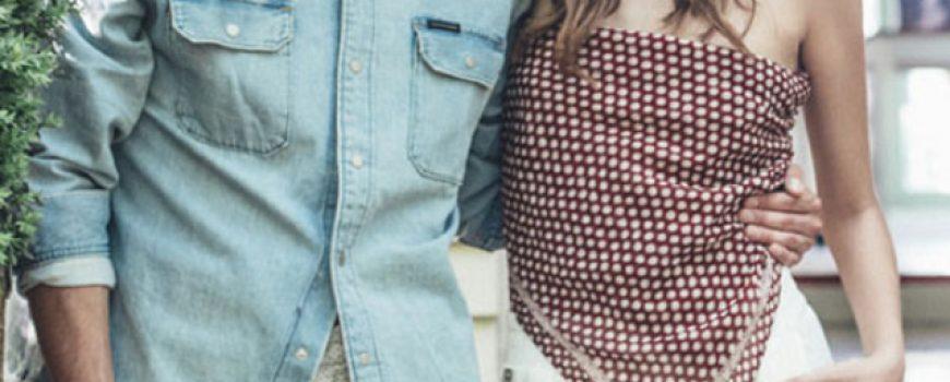 Sezonsko sniženje do 50% u Fashion Company radnjama!