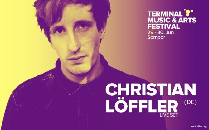 Terminal Loffler1 2018 05 31 11 16 50 UTC Saznaj šta te sve očekuje na trećem Terminal Music & Arts Festivalu!