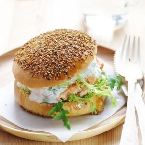 burger Omiljena klopa ti otkriva koju evropsku destinaciju treba da posetiš ovog leta! (KVIZ)