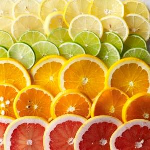 citrusi 1 Ko će biti tvoj sledeći dečko? (KVIZ)