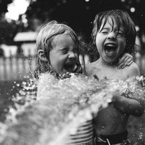 deciji smeh 1 Ko će biti tvoj sledeći dečko? (KVIZ)