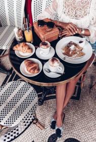 Saznaj da li umeš da uživaš u malim radostima na pravi način