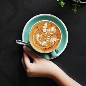 kafa Omiljena klopa ti otkriva koju evropsku destinaciju treba da posetiš ovog leta! (KVIZ)