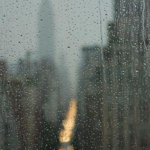 kiša 1 Ko će biti tvoj sledeći dečko? (KVIZ)