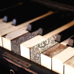klavir 1 Ko će biti tvoj sledeći dečko? (KVIZ)