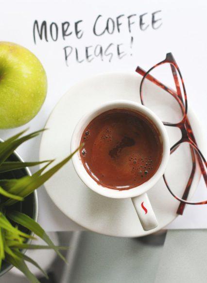 """Ako si čula za """"hygge"""", obožavaćeš """"fika"""" koncept: Skandinavski način pravljenja pauze za kafu"""