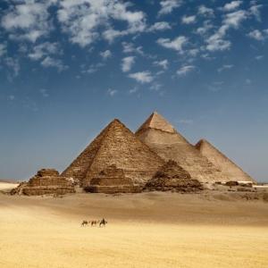 piramide 1 Ko će biti tvoj sledeći dečko? (KVIZ)