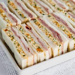 sendvic Omiljena klopa ti otkriva koju evropsku destinaciju treba da posetiš ovog leta! (KVIZ)