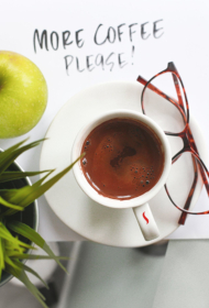 """Vreme je da isprobaš """"Fika"""" koncept: Skandinavski način pravljenja pauze za kafu"""