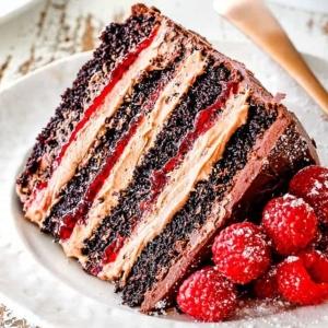 torta Omiljena klopa ti otkriva koju evropsku destinaciju treba da posetiš ovog leta! (KVIZ)