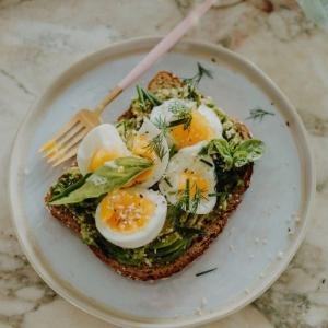 tost i jaja Omiljena klopa ti otkriva koju evropsku destinaciju treba da posetiš ovog leta! (KVIZ)