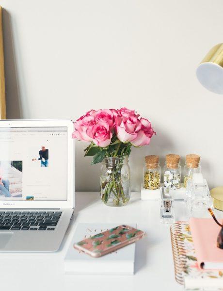 Šta žene koje umeju da naprave balans između posla i privatnog života rade bolje od tebe?