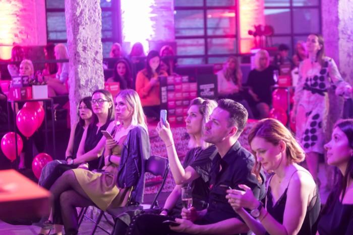 12 Bobbi Brown u Srbiji: Pogledaj KO je sve bio na promociji čuvenog makeup brenda!