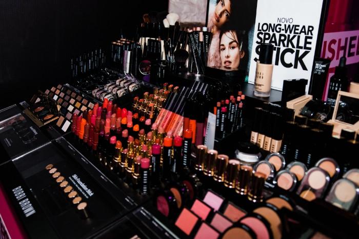 19 Bobbi Brown u Srbiji: Pogledaj KO je sve bio na promociji čuvenog makeup brenda!