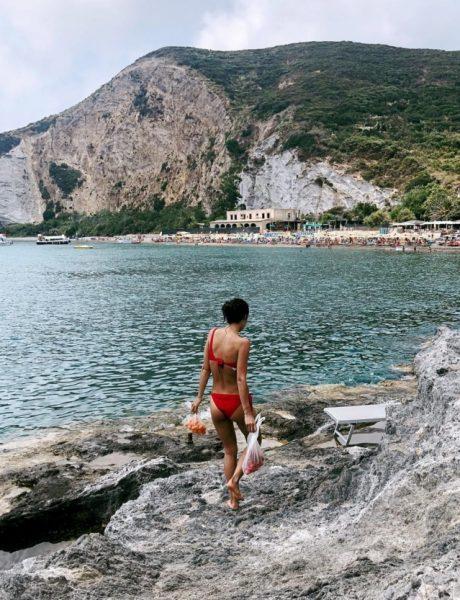 8 prelepih ostrva u Evropi za koja većina turista (još uvek) ne zna