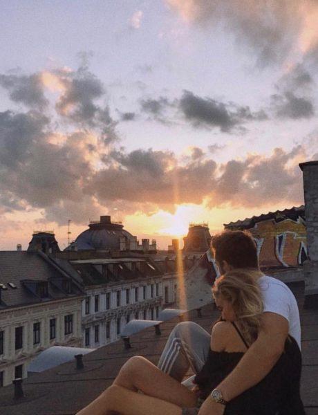 Horoskop otkriva: Kako da znaš da li si u zdravoj vezi?
