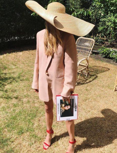 Instagram-Approved komadi koje definitivno treba da kupiš na letnjim rasprodajama