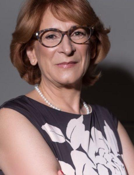 """Intervju: Olivera Popović, potpredsednica UPŽ Srbije: """"Žene pouzdaniji i sigurniji poslovni partneri!"""""""