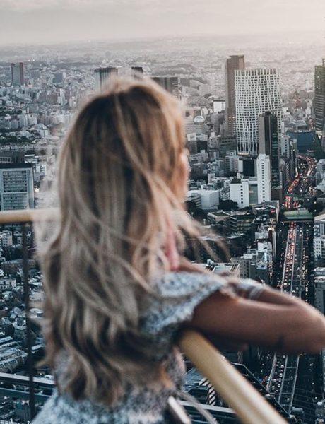 Kako da upotrebimo snažna osećanja za svoj razvoj