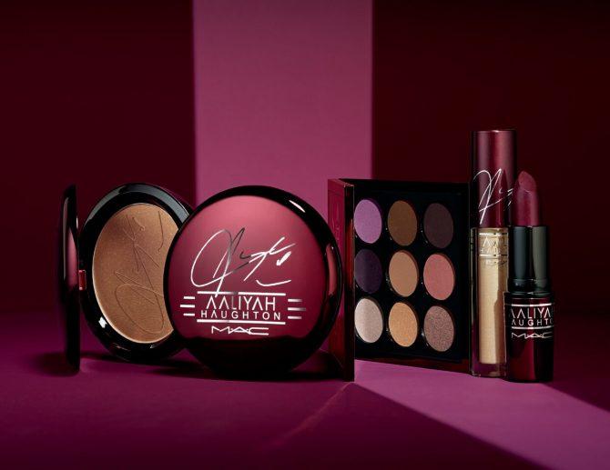 MAC Aaliyah kolekcija stiže sutra 1 e1531824539702 MAC Aaliyah kolekcija stiže sutra!
