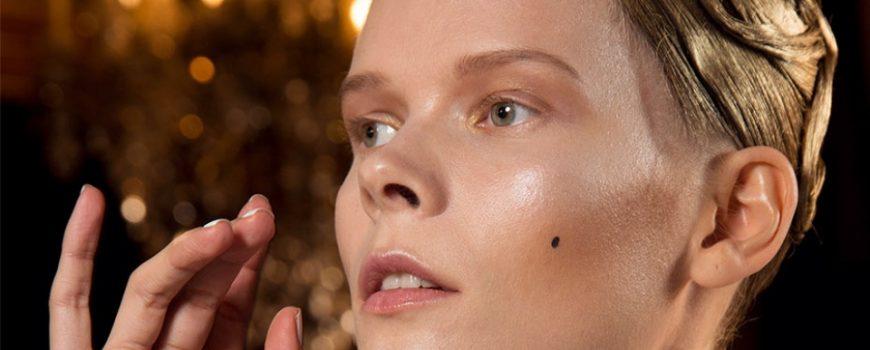 MAC kozmetika najavljuje beauty trendove i ove sezone!
