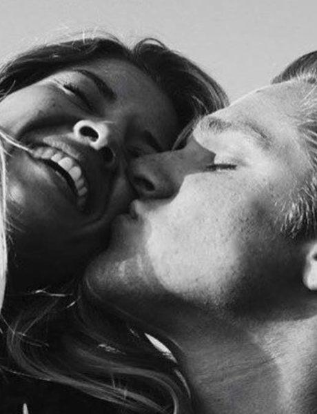 Mogući razlozi zbog kojih vam veza neće uspeti