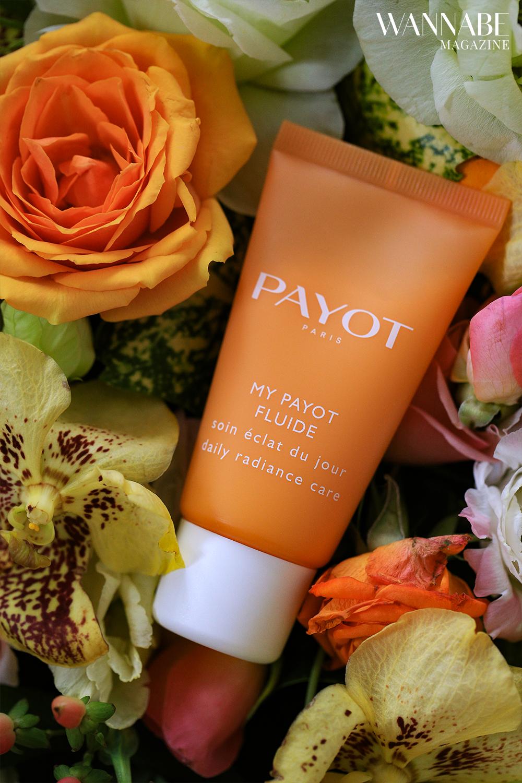 Naši beauty favoriti Proizvodi za negu kože koji su ti neophodni ovog leta GIVEAWAY 2 *GIVEAWAY* Proizvodi za negu kože koji su ti neophodni ovog leta