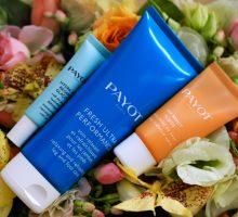 Naši beauty favoriti: Proizvodi za negu kože koji su ti neophodni ovog leta + GIVEAWAY