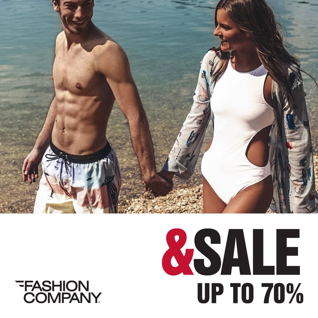 SRB 1 1080x1080 FCO Sezonsko sniženje do 70% u Fashion Company radnjama!